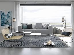 chaise ée 50 50 inspiration fauteuil salon contemporain und chaise design pour