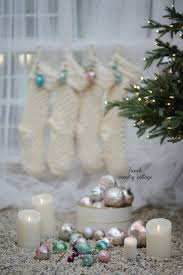 A Little Bit Of Christmas In The Greenhouse - FRENCH COUNTRY COTTAGE Amadeus Coupon Status Codes Coupon Alert Internet Explorer Toolbar Decorating Large Ornaments Balsam Hill Artificial Trees 25 Off Inmovement Promo Codes Top 2017 Coupons Promocodewatch Splendor Of Autumn Home Tour With Lehman Lane Best Christmas Wreaths 2018 Ldon Evening Standard 12 Bloggers 8 Best Artificial Trees The Ipdent Outdoor Fairybellreg Tree Dear Friends Spirit Is In Full Effect At The Exterior Design Appealing For Inspiring