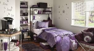Bedroom Ideas For College Girl Dorm Room