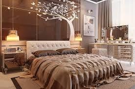 Latest Modern Bedroom Ideas 064053 Decorating Buzzfeed