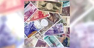 monnaies médailles rc change numismatique à etienne
