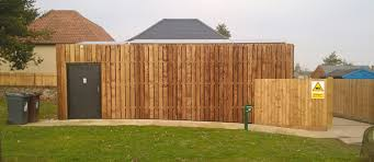 100 Storage Container Conversions Conversion For Welfare Bury St Edmunds