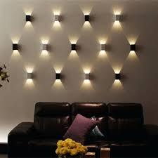 indoor wall mount light fixtures outdoor wall sconce southwestern