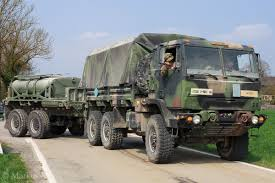 M1083A1 5to Cargo Truck FMTV (Family Of Medium Tactical Vehicles ... Lmtv M1081 2 12 Ton Cargo Truck With Winch Warwheelsnet M1078 4x4 Drop Side Index Katy Fire Department Purchases A New Vehicle At Federal Government Trumpeter 135 Light Medium Tactical Us Monthly Military The Fmtv If You Intend On Using Your Lfmtv Overland Adventure Bae Systems Vehicles Trucksplanet Amazoncom 01004 Tour Youtube Lmtv Military Truck 3d Model Turbosquid 11824