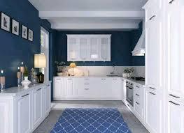 landhaus küche weiß 93 cm hängeschränke griffe wechselbar
