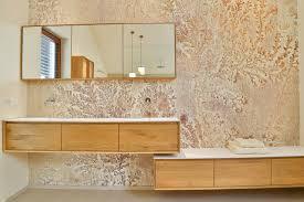 5 badgestaltungen genial gelöst