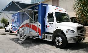 Mobile Banking Vehicles | MBF Industries, Inc. Houston A Hub For Bank Armoredtruck Robberies Nationalworld Coors Truck Series 04 1931 Hawkeye Bank Sams Man Cave Truckbankcom Japanese Used 31 Ud Trucks Quon Adgcd4ya Kmosdal Centurion Repo Liquidation Auction The Mobile Banking Vehicles Mbf Industries Inc Loaded Potatoes In The Mountaineer Food Empty Bowls Ford Detroit F600 Diesel Truck Other Swat Armored Based Good Shepard Feeding Maines Hungry F700 Diesel Cbs Trucks Just A Car Guy Federal Reserve Of Kansas City Delivery Old Sale Macon Ga Attorney College