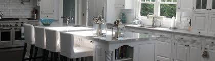 jt kitchens and bath lynbrook ny lynbrook ny us 11563