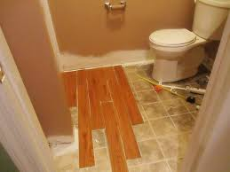 tile that looks like wood home depot best look cost ideas