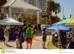 Photo About Jazz Fest On River Walk In Ft. Lauderdale March Of 2018 ... Jazz Fest March 2018 Park Circle Editorial Photo Image Of Daylight Burger Time Food Truck Moecker Auctions Rubbed And Pulled Bbq Your Pro Kitchen Proven Success Karaoke For Sale In Florida Work Eventnetusa Experiifoodtruckrentalblog Experiential Promotions South Cities Known For Spring Break Seniors Are Catering Events Broward Palm Beach Fort Lauderdale Gallery The Images Collection Trucks Wrap Wraps Ami Ft Lauderdale