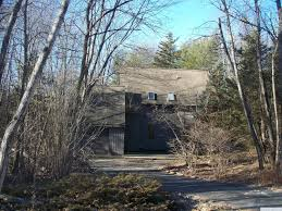 100 Sleepy Hollow House 989 Road Athens 12015 Stone Properties LLC