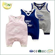 list manufacturers of carters baby clothes 100 cotton buy carters