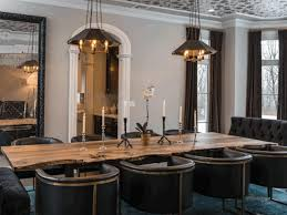 Chandelier Modern Dining Room by Modern Dining Chandelier Metal Backless Counter Stool Contemporary