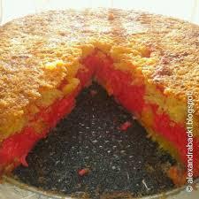 dreh dich um kuchen 4 5