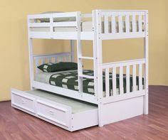 svarta ikea toy storage rooms decors pinterest ikea toy
