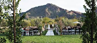 The Best Outdoor Wedding Venues In The Phoenix, Arizona Area, El ... Rustic Illinois Barn Wedding Real Weddings Gallery By Florida Prairie Glenn Plant City Fl Arizona Barn Weddings Nistaweddings Rustic Wedding Home Photo More Photos Old Edwards Inn Pavilion Highlands And Reception Venues Event Venue The Elegant Phoenix 108 Best Colorado Venues Images On Pinterest Paris Reviews For Windmill Winery Arizona Venue Apptit Milton Pa Weddingwire Lexington Reception