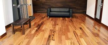 stylish engineered tigerwood flooring engineered brazilian koa