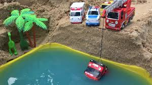 Gani Tayo Bus Falls Into The Water! Fire Truck, Ambulance, Police ... Nct 127 Fire Truck Mv Youtube Kids Channel Formation And Uses Garbage Song For Videos Children Blaze Transforming The Monster Machines Nick Jr Worlds Coolest Learning Colors Collection Vol 1 Learn Colours Trucks Songs Great Fighting Macihnes With Color Garage Animation Little Heroes 2 New Engine Mayor Spark Ryan Pretend Play Vehicle Play Tent Ralph Rocky Tow For Car