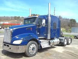 Truck Paper Kenworth T660 - Lies And Damn Lies About Truck Paper ...