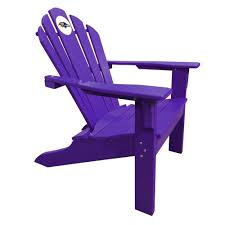 Baltimore Ravens Big Daddy Purple Composite Adirondack Deck ... Hardwood Rocking Chair Michigan State Girls Toddler Navy Dallas Cowboys Cheer Vneck Tshirt And Blue Black Gaming With Builtin Bluetooth Premium Bungee Classic Americana Style Windsor Rocker White Baltimore Ravens Big Daddy Purple Composite Adirondack Deck Video 16 Adirondack Chairs Dallas Patio Fniture Ideas Oversized Table Lamp