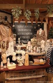 Christmas Tree Shop Waterford Ct Hours by 25 Best Flea Markets In Pa Ideas On Pinterest Lancaster