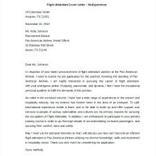 10 Flight Attendant Cover Letter Samples | Proposal Sample 9 Flight Attendant Resume Professional Resume List Flight Attendant With Norience Sample Prior For Cover Letter Letters Email Examples Template Iconic Beautiful Unique Work Example And Guide For 2019 Best 10 40 Format Tosyamagdaleneprojectorg No Experience Invoice Skills Writing Tips 98533627018