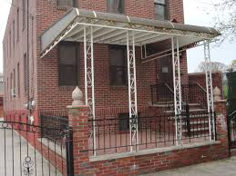 NYC Home Awnings - Plexiglass Awnings | Low Prices Zorox Awning Reviews Bromame Clear Tinted Awnings Free Estimates Elite Gndale Awning Services Mhattan Nyc Floral Home Plexiglass Low Prices Estimate 7186405220 New York Company Best Alinum Big Sale Fabric Residential Nj Door Porch Dob Permits City Retractable Awnigs Ny