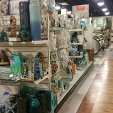 T J Maxx Home Goods 36 s & 108 Reviews Department Stores