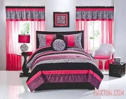 Full Size Of Bedroom Design Luxury Interior 2 Apartments London Colour Combination For