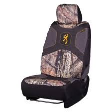 Browning Lifestyle® C000035390199 - Buckmark Low Back 2.0 Mossy Oak Country  Camo Seat Cover Atacs Camo Cordura Ballistic Custom Seat Covers S Bench Cover Velcromag Picture With Mesmerizing Truck Dog Browning Buckmark Microfiber Low Back 20 Saturday Wk Neoprene Cheap Find Deals On Line At Lifestyle C0600199 Tactical Black Amazoncom Arms Company Gold Logo Infinity Mossy Oak Country Camouflage Heather Full Size Seatsteering Wheel Floor Mats Browse Products In Autotruck Camoshopcom