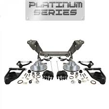 Universal Air Bag Suspension Front End Kit Mustang II 2 IFS Front ... 195569 Ford Fairlane Air Ride Suspension Kit Front End Lowering Extreme Universal Fbss Air Suspension Kit Univextrbgkt The Perfect Vehicle Emergency Survival Gear For Your Bov Bug Out F250 2009 Keldermen Ride Lift Youtube Airbag Suspension On Lifted 09 Ram Stock Height Products At Kelderman Systems Mello Mikes Truck Camper Adventures Building Own First Aid Kits Best 2017 S10 Complete Bolt On Bag Suspeions Ebay New Product 206 Ram 1500 Load Assist Boss