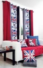 rideau chambre ado fille rideaux chambre ado chambre avec rideau violet deco violette