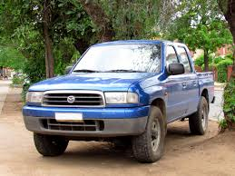 File:Mazda B 2500 Crew Cab 4x4 2000 (15892225176).jpg - Wikimedia ... 2000 Mazda Bseries Pickup Information And Photos Zombiedrive Truck B3000 Se Regular Cab Engine Photos Oxford White Crazyman47 Plus Specs Modification B2500 Pick Up Truck 4wd 25 Turbo Diesel Low Miles Scrum 4 X Sport Utility For Sale Classiccarscom Cc Pennysaver Mazda 25l In Los Matt Wards On Whewell B4000 Ext Cab 113k Miles 40l V6 Automatic Youtube Lift Your Free Via A T Bar Crank Torsion Bar