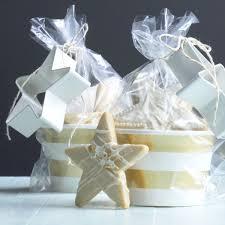 Christmas Drawstring Gift Bag Set