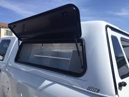 2017 Dodge Camper Shells Truck Caps Truck Toppers | Mesa AZ 85202 Remove Truck Topper By Yourself No Help Simple Pickup Cap Topper Shell Mounting Clamps Heavy Duty 4 Piece Kit Camper The Personal Security And Survivors Web Magazine Pickup Truck In Ri Nice Leer Cap For Toyota Tacoma Trd Double Cab 77 334 X 3 In Pickup Mounting Clamp Princess Auto Canopy Ford Portland Parts And Accsories Sale Aaracks Set Of For Camper Shell A Truxport Rollup Bed Cover From Truxedo 1 Tite Lok C Clamps The Rebel Page 2 Ram Forum