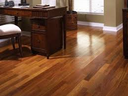Wonderful Acacia Wood Flooring Pros And Cons Large Size Of Floor Geek Leaders Within Engineered Hardwood