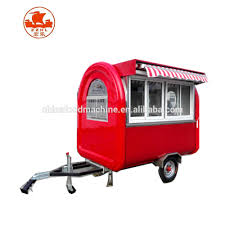 100 Food Truck Dc Tracker D C Design Dimensions Buy