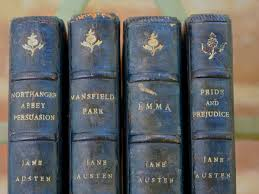 Jane Austen Book Set - Google Search | Books To Collect ... 257 Best The Brontes Jane Eyre Images On Pinterest Eyre Ernest Hemingway Code Hero Essay About Friendship Jane Austen Book Set Google Search Books To Collect Midyear Book Freakout Tag Outofthebooks89 Best 25 Charlotte Bronte Ideas Bronte Sisters Three Novels Barnes Noble Leatherbound Plot Life In My Head Artfolds Love Sense Sensibility Classic Editions By Fine Edition Abebooks Alice In Woerland Books Woerland