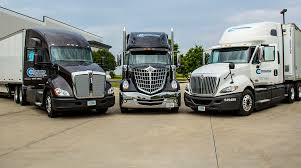 Celadon Vows 'Back To Basics' As Stock Nears Delisting | Transport ... Celadon Trucking What We Drive Pinterest Trucks And Transportation Open Road Indianapolis Circa Image Photo Free Trial Bigstock Megacarrier Purchases 850truck Tango Transport Logistics Archives Page 6 Of 16 Tko Graphix Launches Truck Lease Program For Drivers Intertional Lonestar Publserviceequipmentfan Skin 3 American Truck Simulator Mod Ats Great Show Aug 2527 Brigvin Announces New Name For Driving School