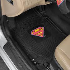 Truck Rubber Flooring Wbmt Pt 04 Current Superman Seat Covers Amp 4 ... Amazoncom Motortrend Flextough Rubber Floor Mats Liners Mega Bdk Real Heavyduty Metallic For Car Suv And Truck All Realtree Mint Front Camo John Deere Heavy Duty Vinyl 31 In X 18 Mat0326r01 Fitted Mat Set Frontrear 42018 Chevrolet Unique Laser Cut The Ignite Show Queen Caridcom Exclusive Truck Floor Mats Fits Mercedes Actros Mp3 Bm 0934 40 Images Collection Home Fniture 70901 1st Row Black 35 Ford Tp3z Ozdereinfo Weather Mt713 3piece Or