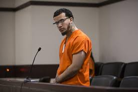 Man Who Raped At 13 In Apollo Beach Re-sentenced To 60 Years ... Family Of 4 Killed In Headon Crash Lakeland Board Directors Area Chamber Commerce Florida Rapper Arrested One Two Hitandruns That Woman Road Rage Incident Leads To Deadly Into Home Red White Kaboom City Team Two Men And A Truck Plant Man 22 Found Dead After I4 Hitandrun Polk County Buy Here Pay Car Dealership Ocala Tavares Orlando Man Accident On East Memorial Blvd History Medulla Elementary Survives Rattlesnake Bite Latest Misfortune News
