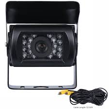 Cheap Truck Backup Camera, Find Truck Backup Camera Deals On Line At ... Best Aftermarket Backup Cameras For Cars Or Trucks In 2016 Blog Reviews On The Top Backup Cameras Rv Gps Units 2018 Waterproof Camera And Monitor Kit43 Inch Wireless Truck Rear View Veipao 8 Infrared Night Vision Lip Trunk Mount Echomaster In Dash Ipad With Back Up Youtube Vehicle Amazoncom Pyle 24g Mobile Video Surveillance System Yada Bt54860 Digital Monitor Review Car Guide Dodge Ram Camera 32017 Factory Ingrated Oem Fit