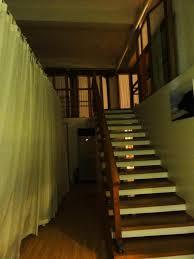 Zen Rooms Manila