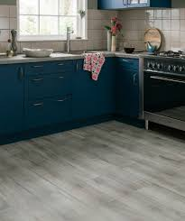 Amazing Tile And Glass Cutter Uk by Longmore Grey Tile Topps Tiles