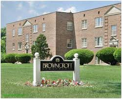 one bedroom apartments rochester ny elegant 1 bedroom apartments
