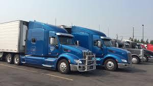 100 Davis Trucking MRIYA TRUCKING LLC Professional Transportation Services