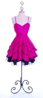 Unique Vintage Stylish Dresses