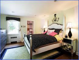 Stunning Female Bedroom Ideas Pictures