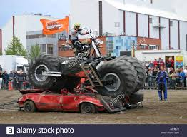 The Biggest Harley Davidson Motorcycle In The World Stock Photo ... Marshall Gta Wiki Fandom Powered By Wikia Pin Joseph Opahle On Old School Monsters Pinterest Monster Filemonster Truckjpg Wikimedia Commons Bigfoot Truck Wikipedia Instigator Xtreme Sports Inc Denver Post Archives Pictures Getty Images 7 Truck Monsters From The 2018 Chicago Auto Show Motor Trend Daniel G Monster Trucks The Muddy News One Of Biggest Mega Trucks Mud Force Pictures How To Make S Cool New Redcat Racing Rampage Mt Pro 15 Scale Gas Version Image Img 0620jpg