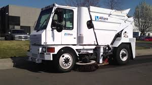 2007 Allianz Johnston 4000 Street Sweeper For Sale - YouTube China Sweeper Car 4x2 Vacuum Road Truck 312cbm Municipal Power Sweeping Companies In Georgia Ga Street Contractors Amazoncom Aiting Children Gift3pcs Trash Daf Lf55 For Sale Andrew Smith Commercials Sales Service Home Cheap Price Isuzu 5cbm Salepowerstar Sweepers Schwarze Industries Trucks In Wi New Models 2019 20 Small High Quality Wash Used Equipment Myepg Environmental Products Parking Lot Oakland Universal Site Services